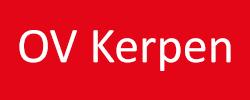 SPD Kerpen-Mitte/West für gemeinsame Nutzung der Kerpener Tennishalle