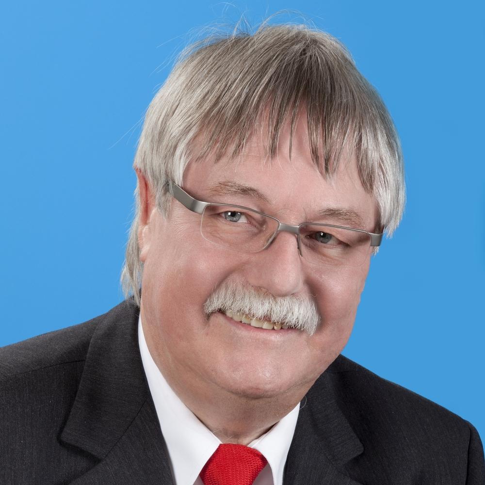 Presseerklärung des SPD OV Balkhausen Brüggen Türnich zur Gründung des Fördervereines Erfthalle