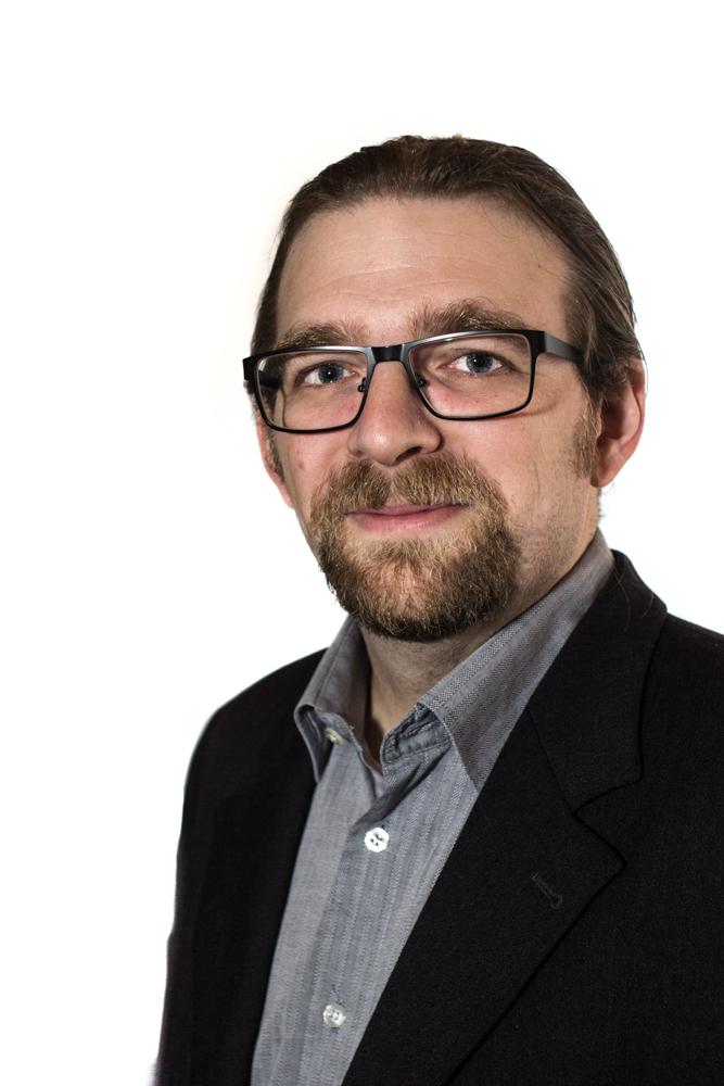 Stellungnahme der KerpenSPD zur Diskussion um die große Koalition