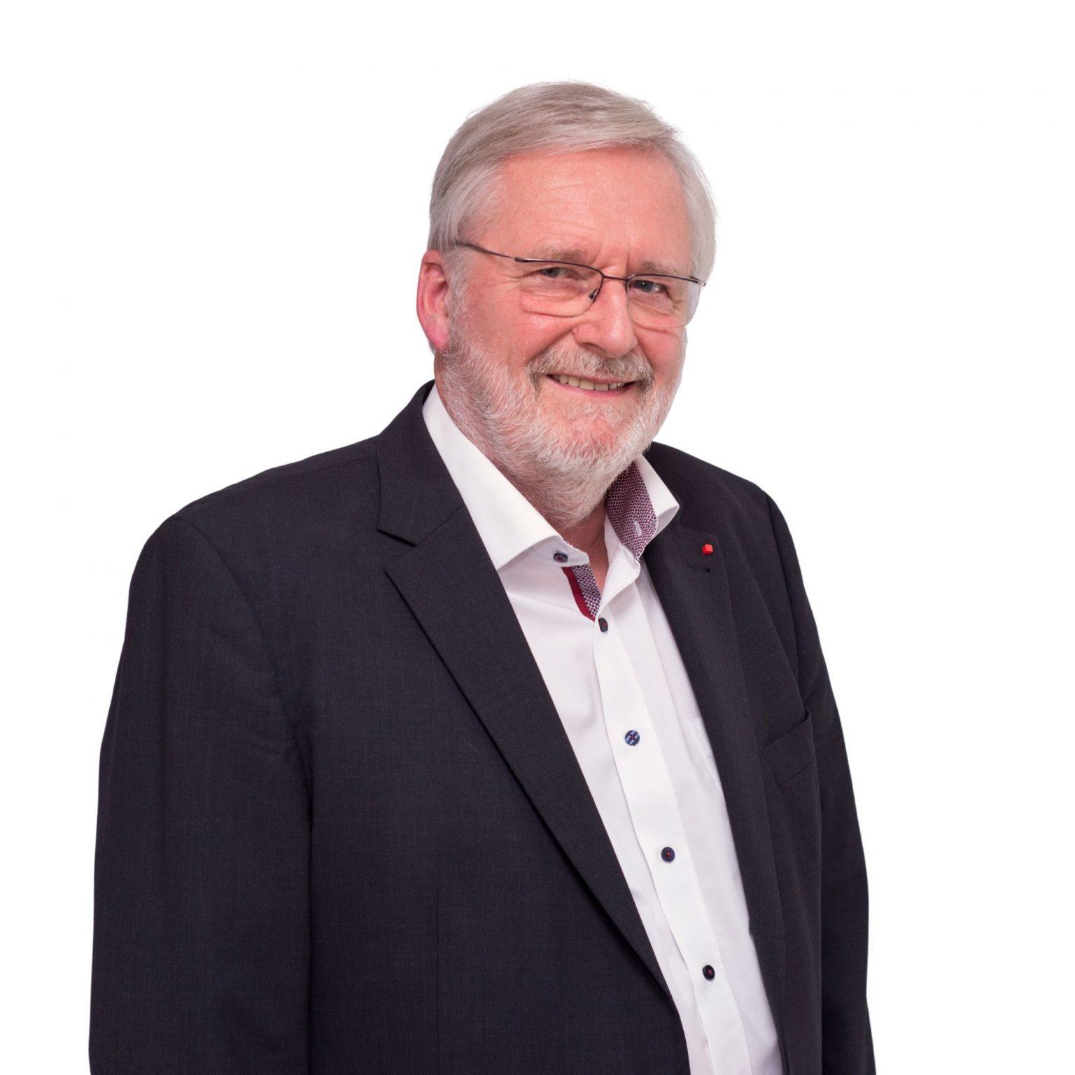 Bürgermeister Kerpen